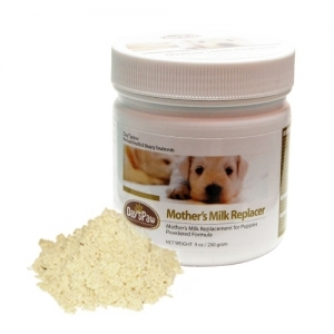 [Day's Paw] 데이스포 초유분유 Mother's Milk Replacer200g